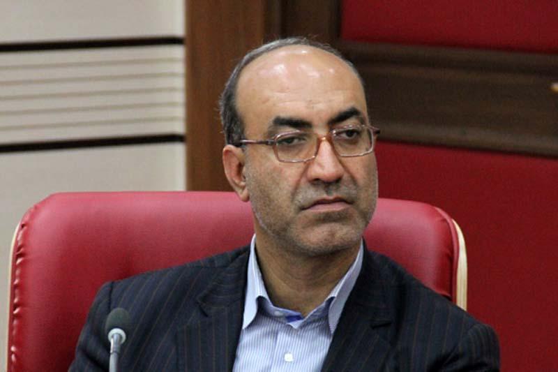 شمار داوطلبان نمایندگی مجلس در قزوین به ۶۳نفر رسید