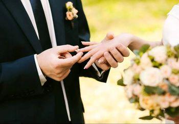 حواشی پررنگتر از متن ازدواج/ جشنهای عروسی با خرجهای لاکچری