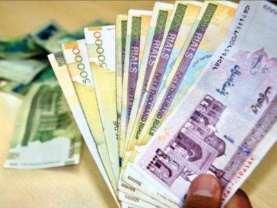 ترفندهای کاربردی برای خرج کردن صحیح پول هایتان!