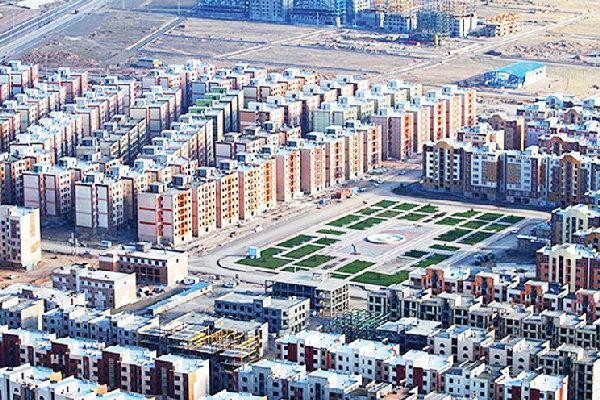 ضرورت ساخت جاده دسترسی مهرگان به قزوین/ ۴۲۵واحد مسکونی تا پایان آذر ماه به بهرهبرداری میرسد