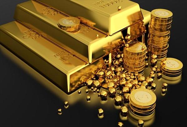 نرخ سکه و طلا در ۲۳ آذر