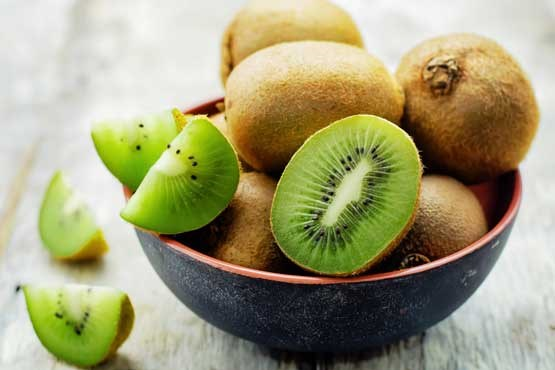 خواص یک میوه در پیشگیری از سرماخوردگی