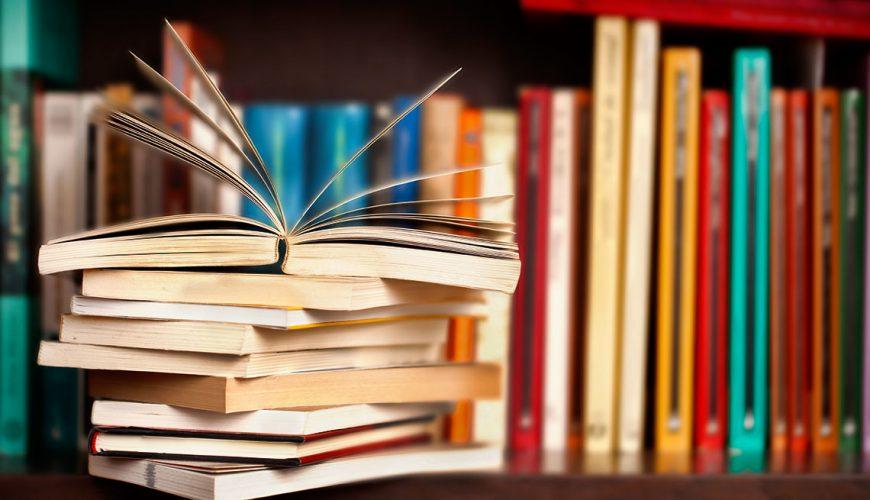 ضرورت ورود کتاب از ویترینهای لوکس روشنفکری به سبد خرید عمومی