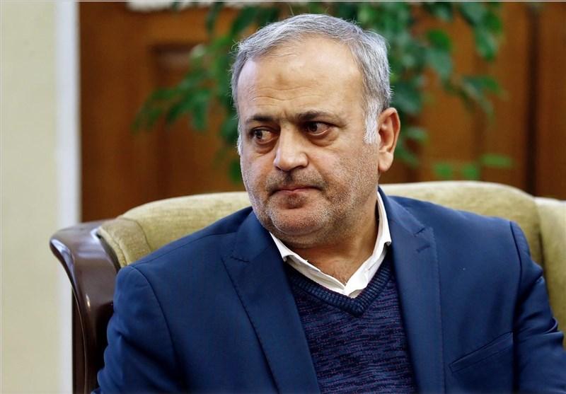 تبدیلشدن شهادت سردار سلیمانی به نقطه عطف مبارزه با تروریسم/ انتقام کوبنده ایران، عبرتی فراموشنشدنی برای تروریستهای جهان خواهد بود