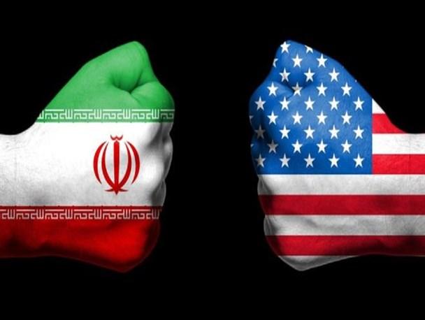 امریکا و استراتژی سوخته تهدید_مذاکره