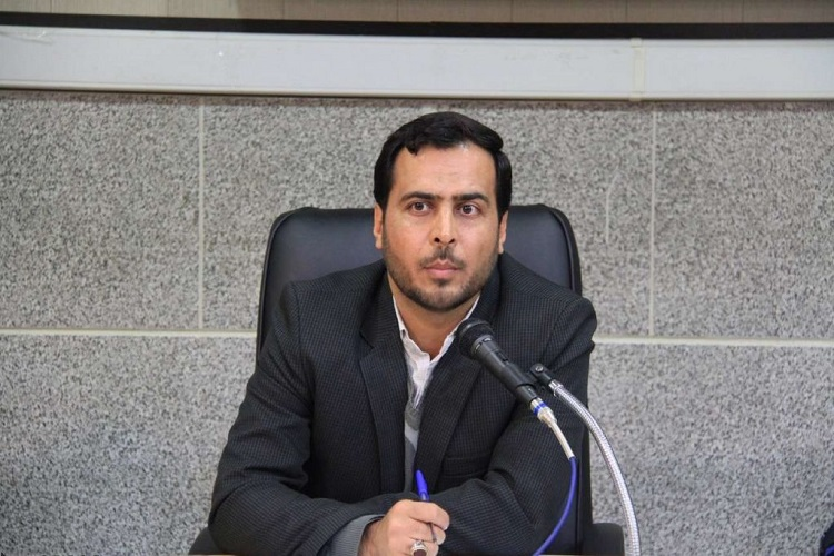 برگزاری آئین اختتامیه چهارمین جشنواره رسانهای ابوذر/ ۵۰۵اثر به دبیرخانه جشنواره ارسال شد