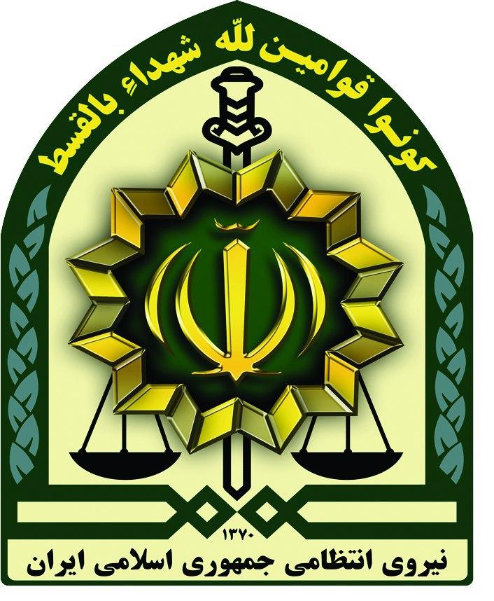 دستگیری حفاران غیرمجاز و کشف ۳۰هزار لیتر سوخت قاچاق در استان