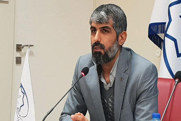 بانک اطلاعاتی نخبگان بسیجی در قزوین تشکیل شد/ ظرفیت دانشجویی استان میتواند پاسخگوی مشکلات اقتصادی باشد