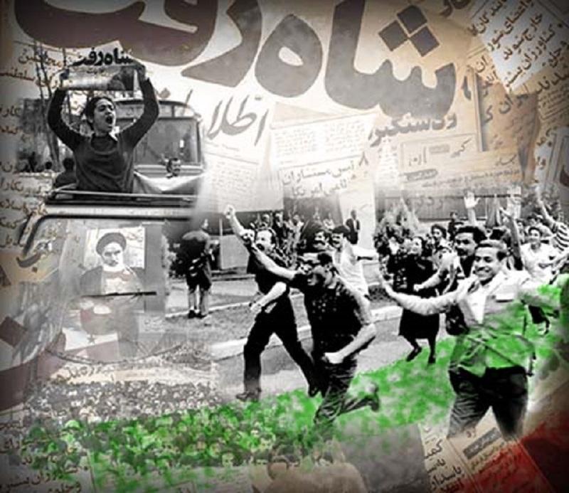 ژاندارمی که میخواست خاک ایران را تجزیه کند