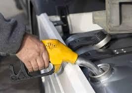 ۱۶ میلیون لیتر سوخت به بهره برداران بخش کشاورزی توزیع شد