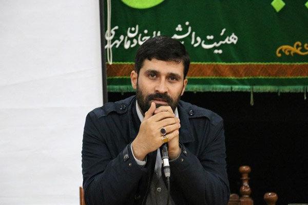 کاروانهای زیارتی قزوین به سوریه اعزام میشود/ آمادگی موکبهای اربعین برای کمک به سیلزدگان سیستان و بلوچستانی