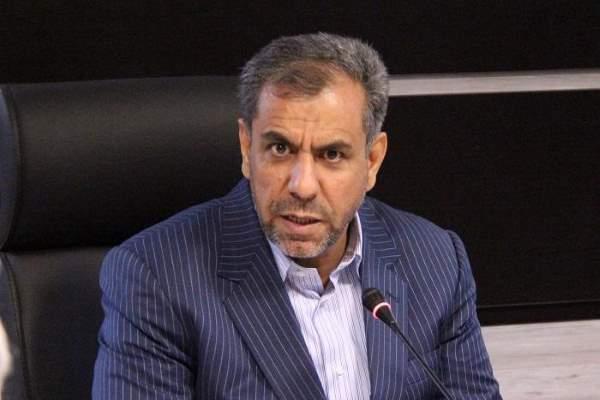 راه اندازی سامانه ارتباط الکترونیکی بین دستگاههای استان