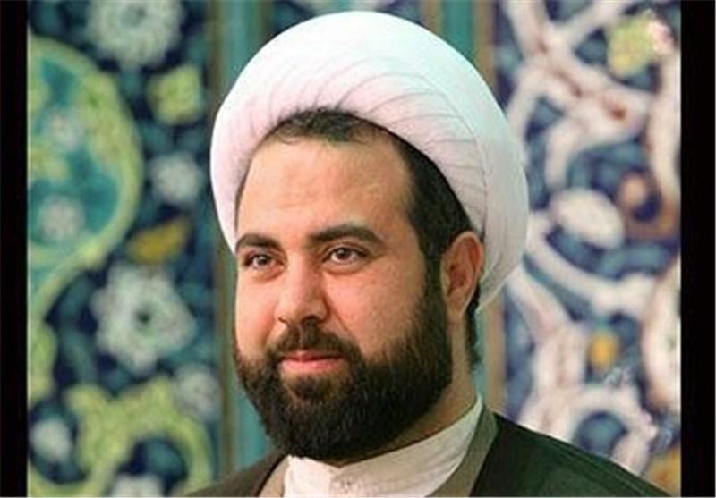 یکی از ویژگیهای بارز شهید سلیمانی اطاعت محض از رهبری بود/ در ایام انتخابات با آبروی افراد بازی نکنیم