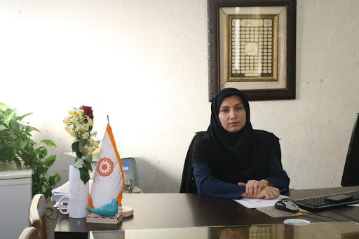 اعتیاد، از جمله دلایل افزایش طلاق در قزوین/ ۲۷ درصد پروندههای طلاق منجر به سازش شد