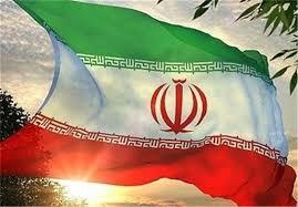 امروز هیچ معادلهای در جهان بدون درنظرگرفتن ایران قابل طراحی نیست /تکیه به داخل با نگرش کنونی دولت تحقق نمییابد