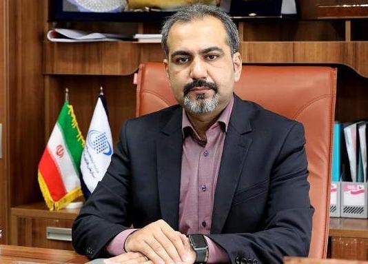 زیر پوست وزارت ارتباطات چه میگذرد؟/ دست راست آذری جهرمی مشغول چه کاری است؟! +تصاویر
