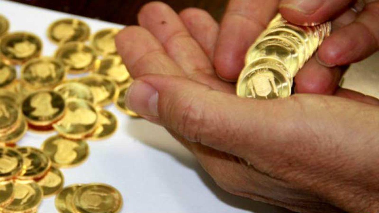 نرخ سکه و طلا در ۲۰ بهمن/ قیمت سکه وارد کانال ۵ میلیون تومان شد