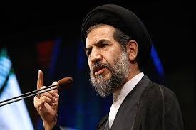 معدل کارآیی ایران پس از انقلاب بسیار بالاست/ در دوران طاغوت ارتش ما با دلارهای نفتی وابسته به غرب اداره میشد