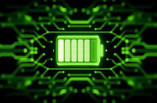 ۱۰ ترفند ساده و مفید برای افزایش میزان شارژدهی باتری گوشی