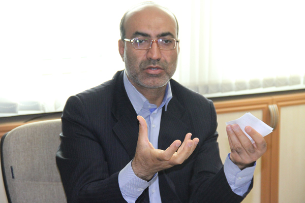 ۲۰هزار نفر درگیر برگزاری انتخابات هستند/ وجود بیش از ۹۰۰هزار واجد شرایط رای در قزوین