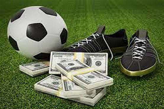 قدرتمندترین باشگاه های فوتبال جهان از لحاظ اقتصادی کدامند؟