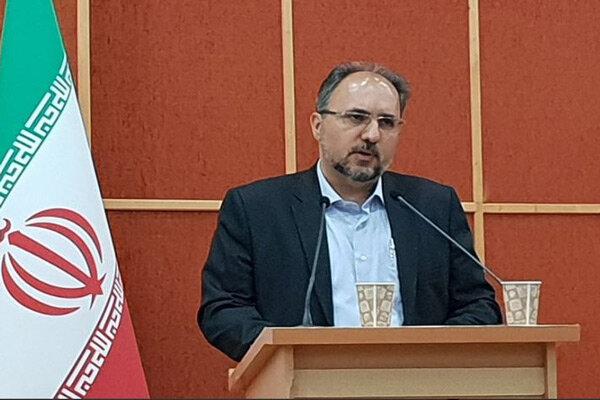 ارسال بیش از ۳هزار اثر به جشنواره دیجیتال رضوی در قزوین