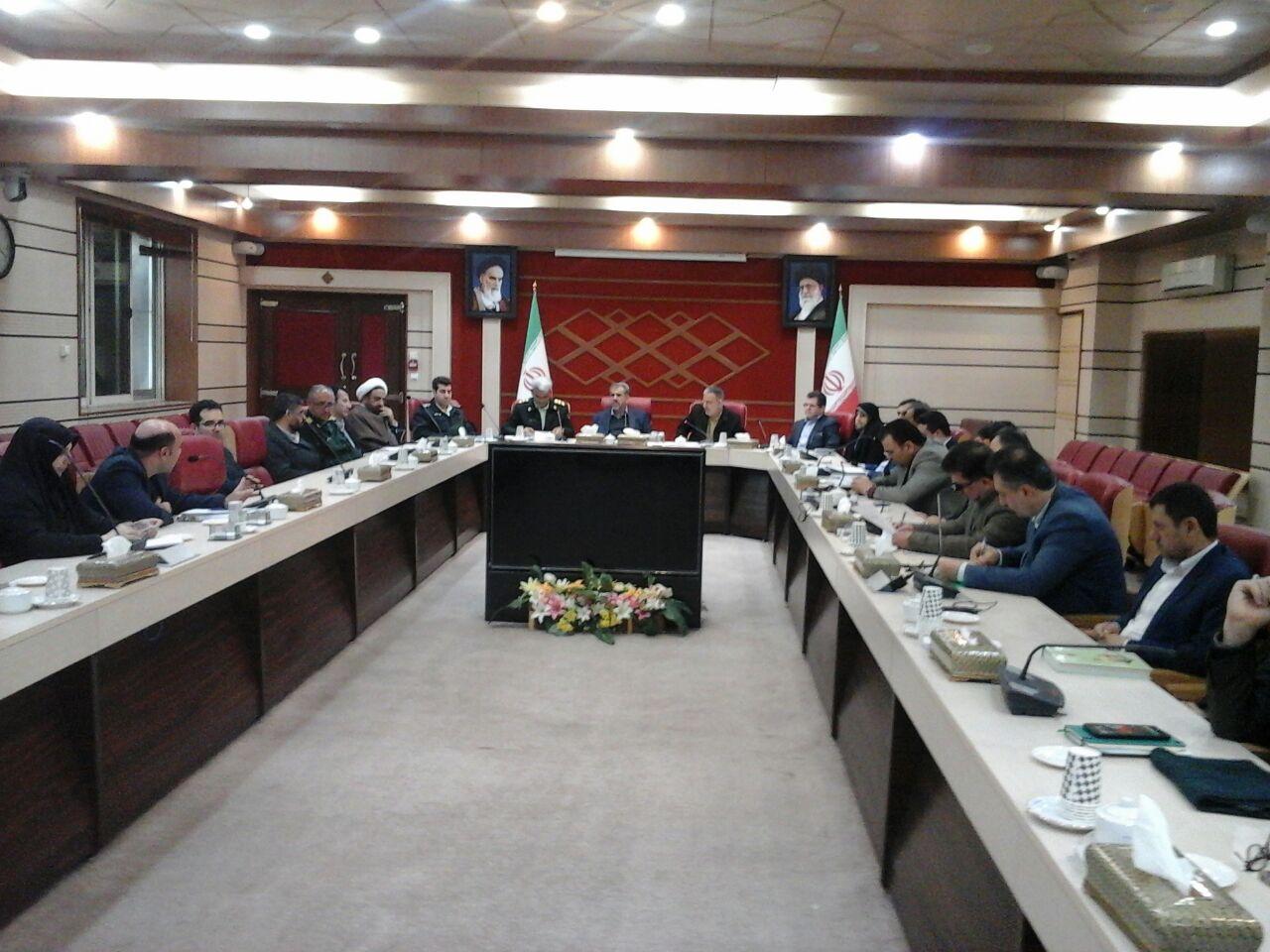 آمادگی سپاه قزوین برای راهاندازی مرکز ماده ۱۶/ برنامههای مقابله با گسترش موادمخدر در ۱۷محله آسیبدیده درحال اجراست