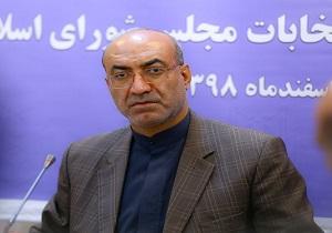 نتایج قطعی شمارش آرا در حوزههای انتخابیه استان قزوین اعلام شد
