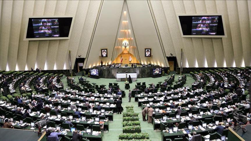ناامیدی مردم از لیست امید و اصلاحطلبان و مسئولیت سنگین انقلابیون در مجلس یازدهم