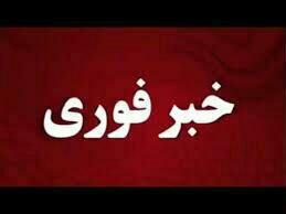 """۱۹ کشته و مصدوم بر اثر تصادف زنجیره ای/ آزادراه """"قزوین_زنجان"""" مسدود است"""