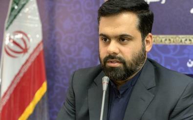 آزمون شفاهی قرآن کریم در قزوین لغو شد