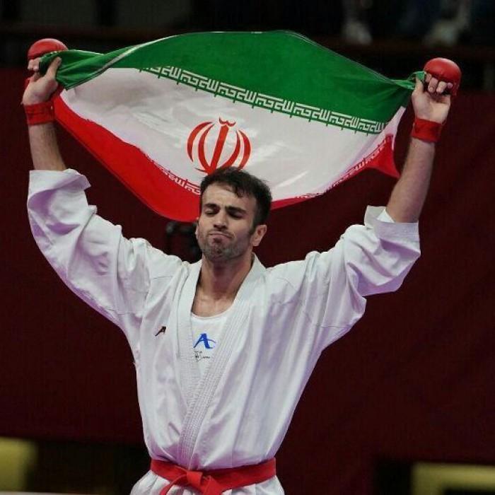 ورزش استان در سالی که گذشت/ خوشیها و تلخکامیهای جامعه ورزشی قزوین در یک نگاه