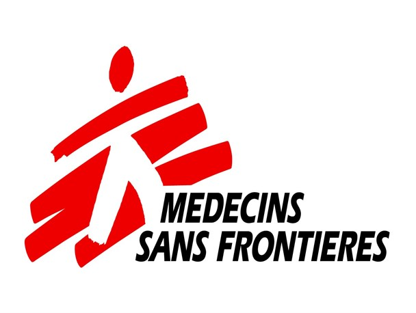 سوابق رویکرد مشکوک پزشکان بهاصطلاح بدون مرز در دنیا/ گلایه نماینده دائم سوریه در سازمان ملل از جاسوسان پزشک نما