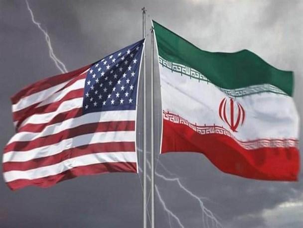 توییت جالب سفیر ایران در سوئد/ عاقل از دستی که خنجر در سینهاش فرو کرده دستمال قبول نمىکند