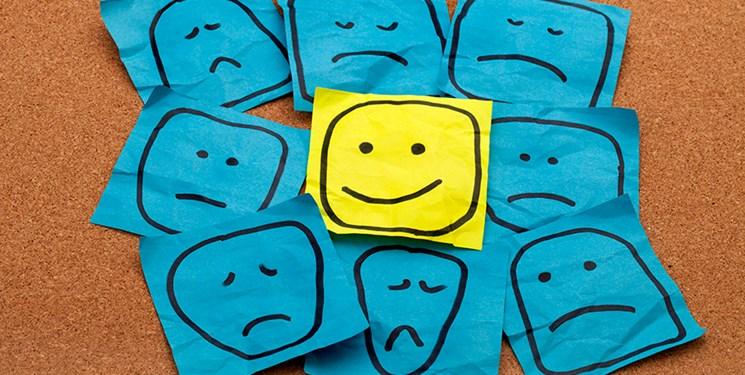 ما آدم خوشبینی هستیم یا بدبین؟ + تست خودشناسی