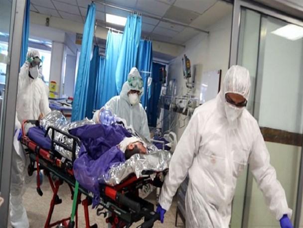 شناسایی ۲۳۸۹ بیمار جدید مبتلا به کرونا/ ۱۰۴۵۷ نفر بهبود یافتند