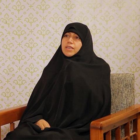 جهادگران باید تحت پوشش بیمه قرار بگیرند/ مساجد را سنگر خود برای مبارزه با ویروس کرونا قرار دهید