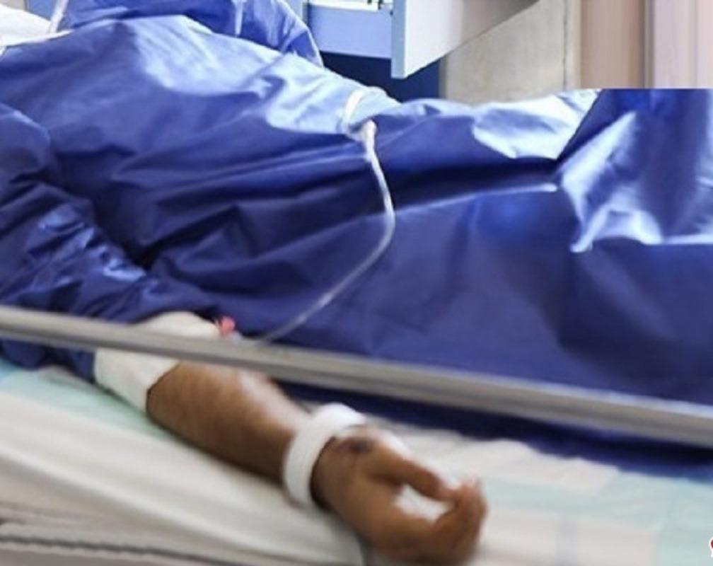 مسمومیت با الکل در قزوین به دلیل ترس از کرونا