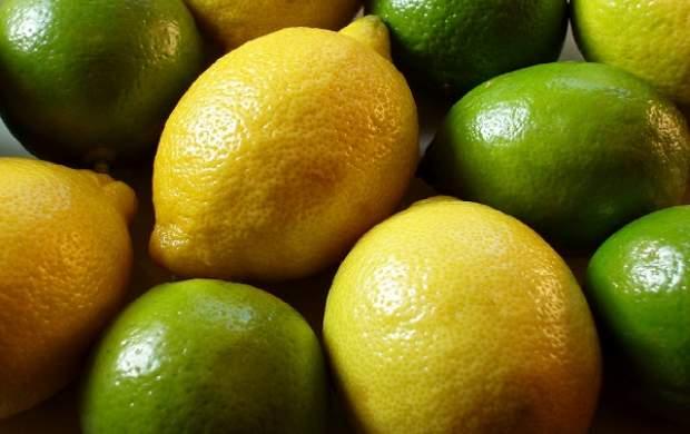 انحصار لیمو ترش و شیرین کشور برای ۵ نفر است!