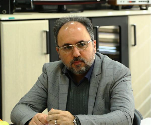 بهارانه کتاب در قزوین با فروش یک میلیارد ریال به پایان رسید