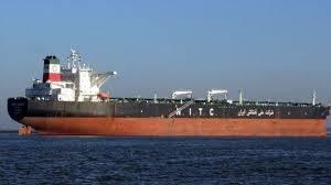 اولین نفتکش ایرانی وارد آبهای ونزوئلا شد