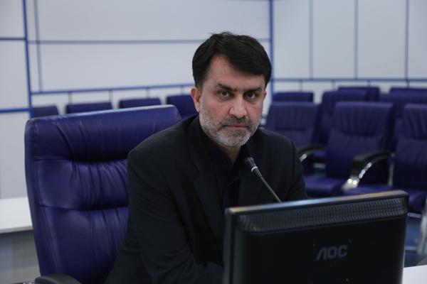 رفع تصرف ۳۸ هکتار از اراضی ملی/ جوسازیهای متخلفان در تاکستان مانع اجرای قانون نخواهد شد