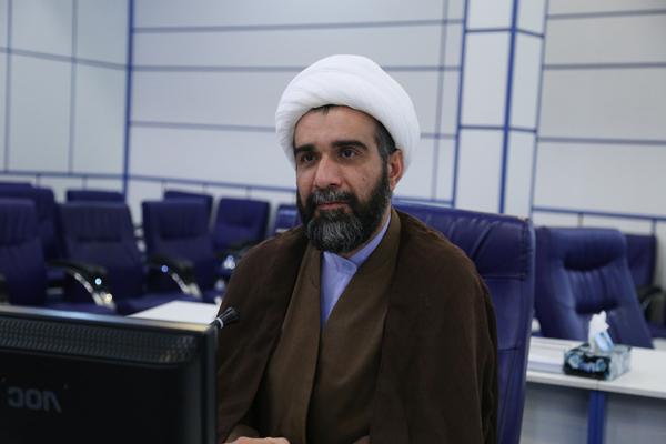 دستگیری فروشندگان سلاحهای غیرمجاز در البرز