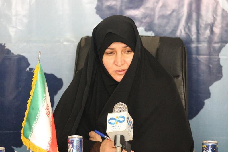 نخستین رویداد تخصصی توانمندسازی بانوان برگزار شد/ بررسی تهدیدات حوزه زنان در قزوین