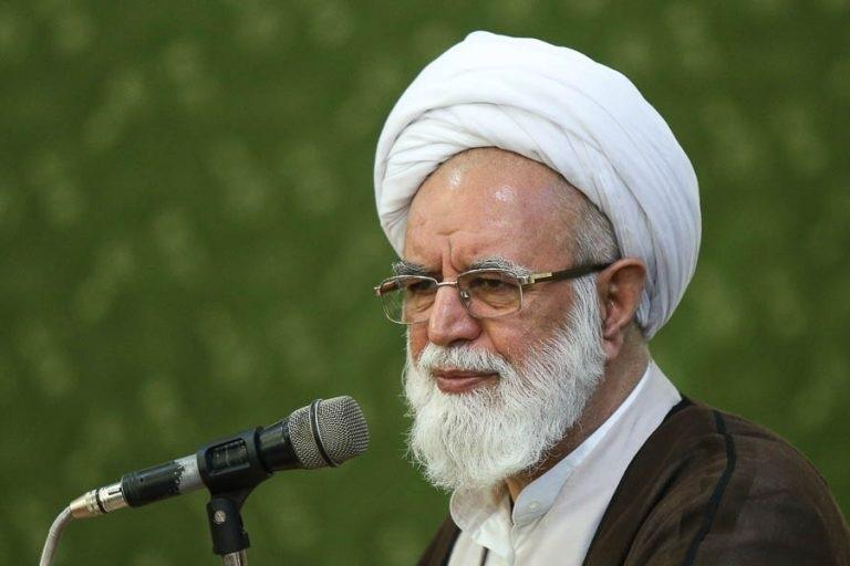 اراده عظیم و روحیه خستگیناپذیر امام راحل، پشتوانه انقلاب بود/ امروز ضربه نفاق داخلی به کشور بیشتر از دشمنان خارجی است