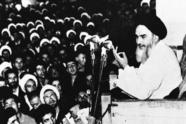 نهضت امام خمینی(ره) همچنان در جهان تحولآفرین است/ نمایندگان مجلس با رفع موانع، قدرت نظام را تقویت کنند