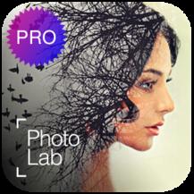دانلود Photo Lab PRO Picture Editor ۳.۸.۹ برنامه ویرایش حرفهای عکس