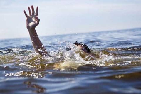 غرق شدن مرد قزوینی در کانال آب آبیک