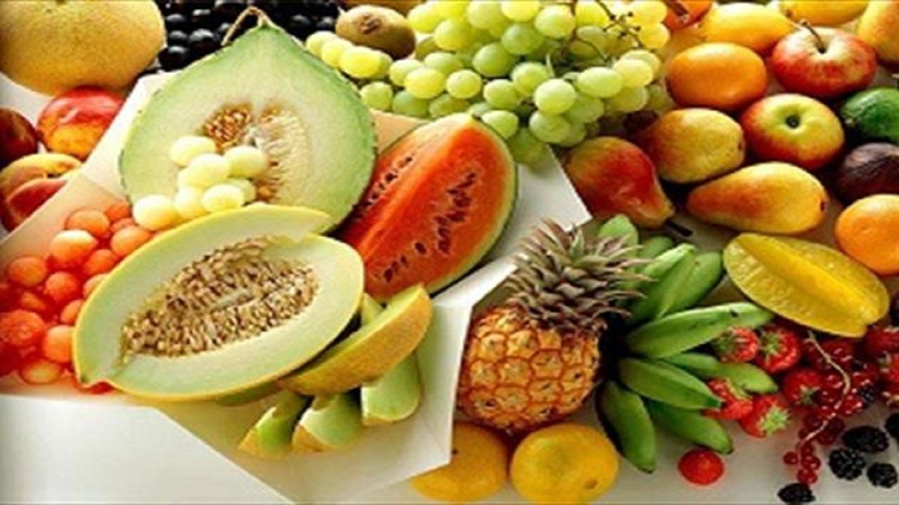 گرانترین و خاصترین میوههای جهان را بشناسید + تصاویر