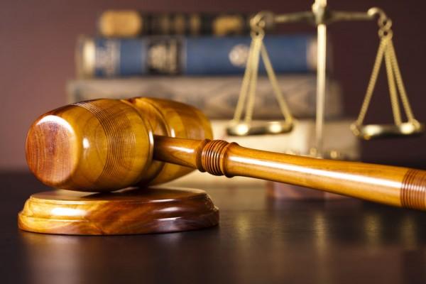 ریاست قوه قضائیه درحال قطع دست قدرتطلبان است/ مردم از مشاهده برخورد با مفسدان، احساس عدالت میکنند